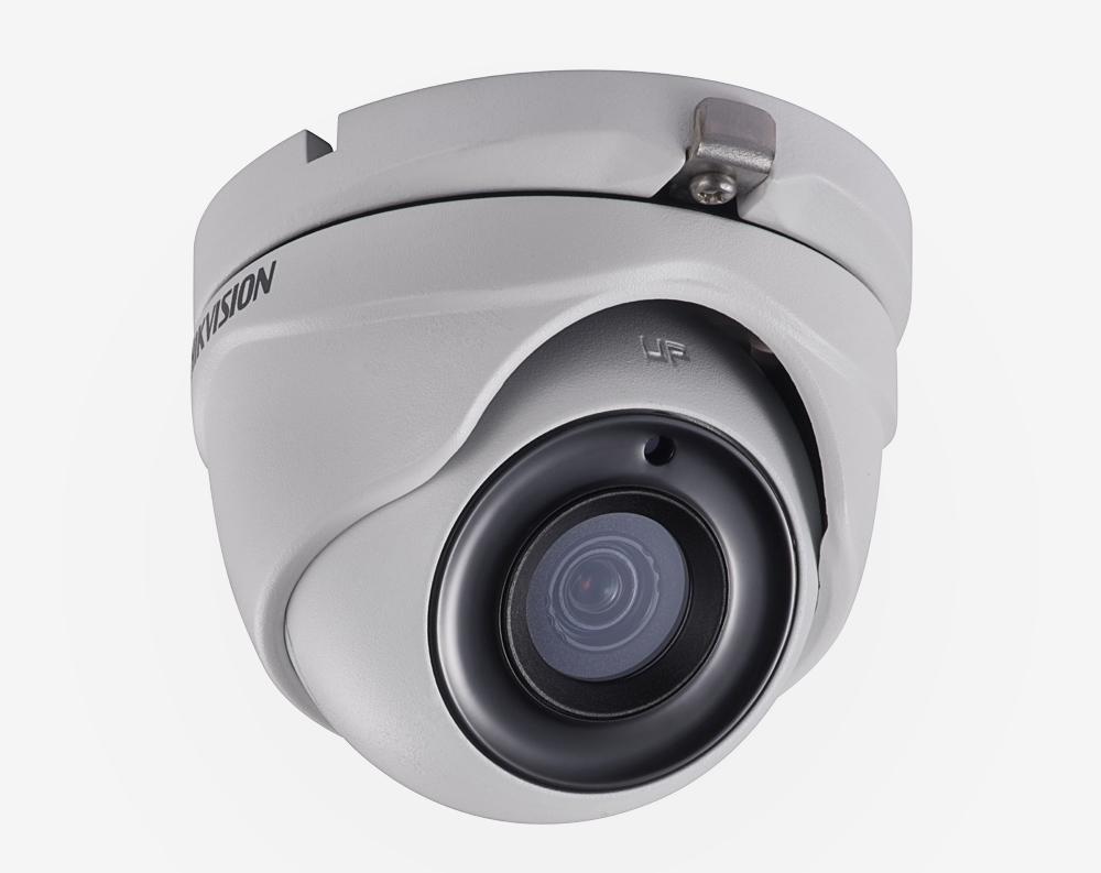 دوربین-مداربسته-DS-2CE56H1T-ITM-هایک-ویژن