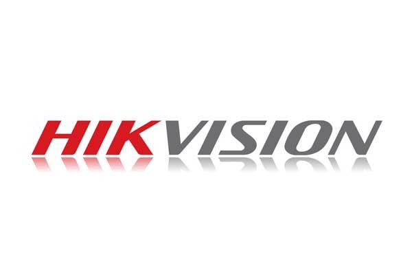 دوربین مدار بسته Hikvision DS-2XE6126FWD-HS