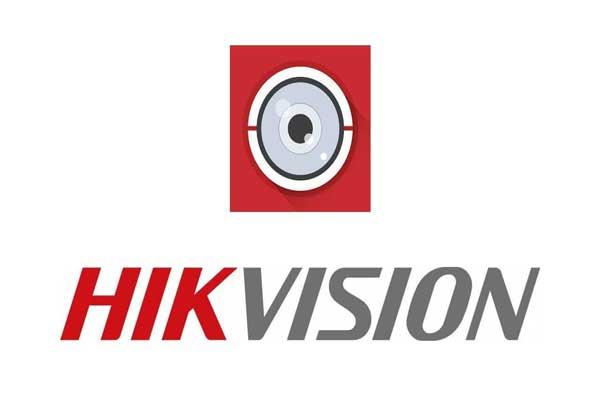 دوربین مدار بسته Hikvision DS-2CV1021G0-IDW1