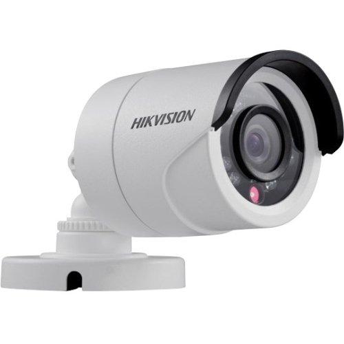 با ویژگی ها و امکانات دوربین Hikvision DS-2CE16C2T-IR بیشتر آشنا شوید