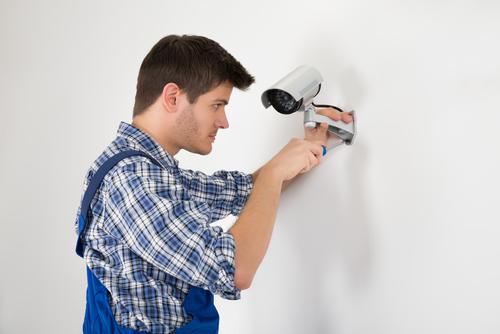 اطلاعاتی که باید در مورد نصب دوربین مدار بسته داشته باشید