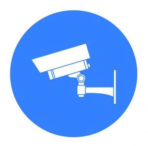 با برند های دوربین مدار بسته در سال 2019 بیشتر آشنا شوید