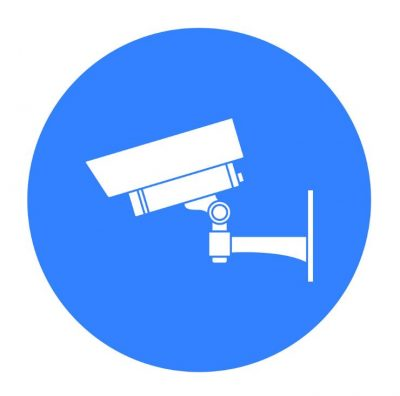 با مزایای دوربین مدار بسته بیشتر آشنا شوید