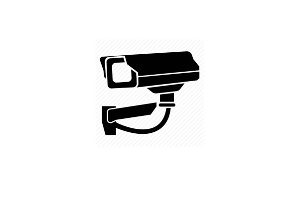 با لوازم جانبی دوربین مدار بسته بیشتر آشنا شوید