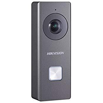 دوربین هایک ویژن برای خانه