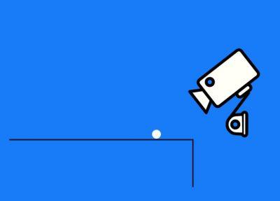 معرفی بهترین دوربین های مدار بسته لامپی در سال 2019