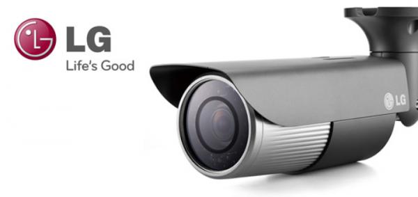 با برندهای دوربین مدار بسته در سال 2019 بیشتر آشنا شوید