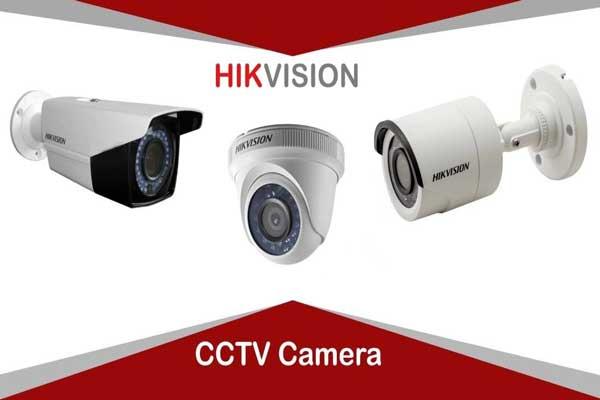 دوربین Hikvision DS-2CE16C2T-IR