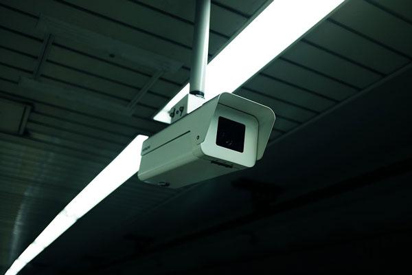 بهترین دوربین های مدار بسته در شب