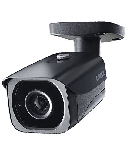 بهترین دوربین های مدار بسته در شب : شما کدام مدل را انتخاب می کنید؟