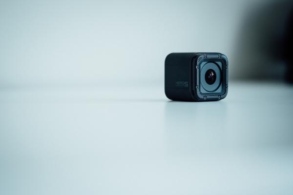 دوربین های مدار بسته مخفی