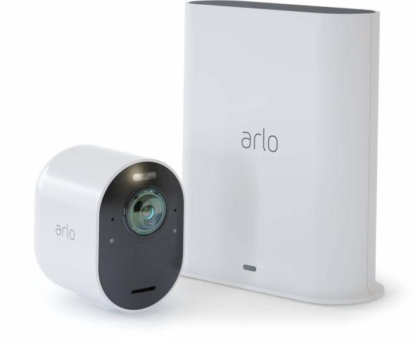 با بهترین دوربین های مدار بسته 4k آشنا شوید