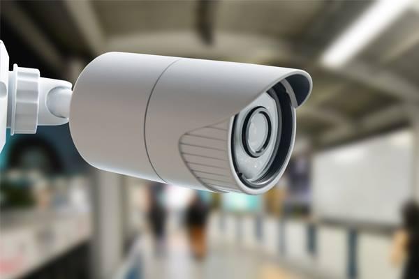 6 نکته مهم و ضروری در مورد نگهداری دوربین های مدار بسته