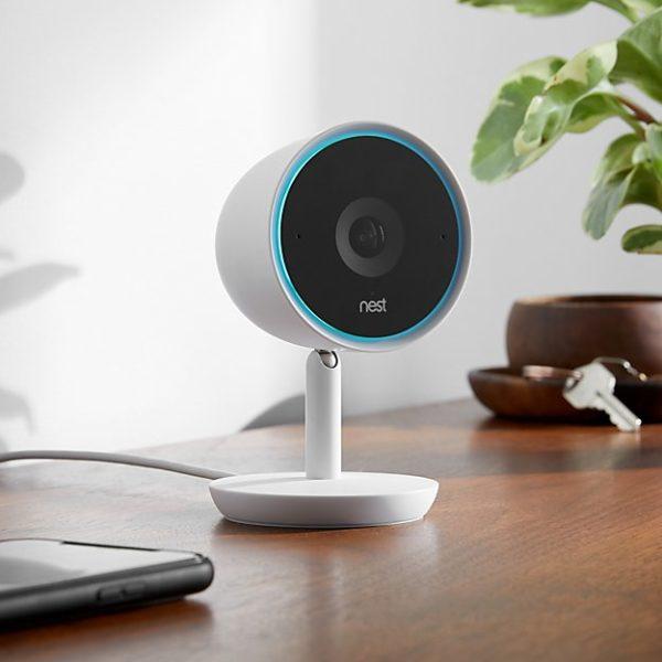 معرفی بهترین دوربین ها با قابلیت تشخیص حرکت در سال 2019
