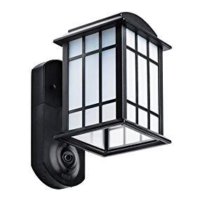 کدام یک از مدل های دوربین های مدار بسته مخفی را برای خود انتخاب می کنید؟
