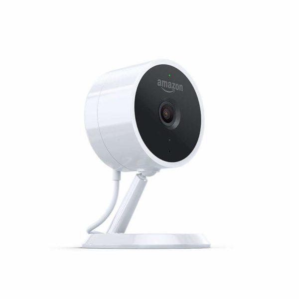 دوربین مدار بسته Amazon Cloud Cam