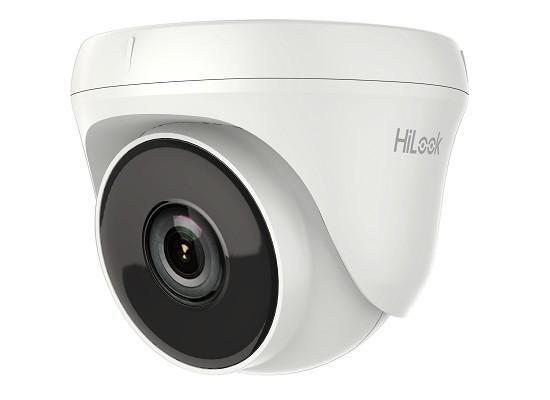دوربین های آنالوگ HiLook (های لوک)