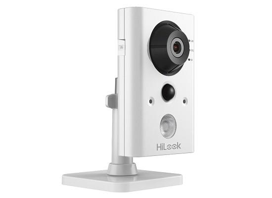 دوربین تحت شبکه HiLook (های لوک)