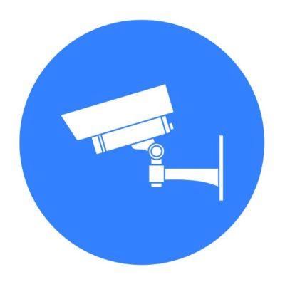 اطلاعات کامل در مورد دوربین های مدار بسته PanoVu هایک ویژن