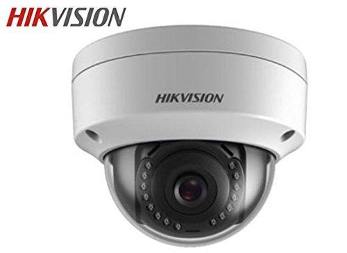 دوربین های مدار بسته با استاندارد IP