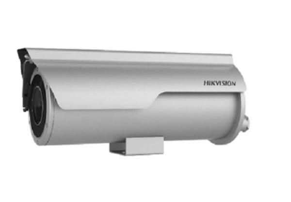 دوربین های Anti-Corrosion هایک ویژن