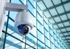 ۱۴۲۸۶۱۰۳۴news_Commercial_CCTV
