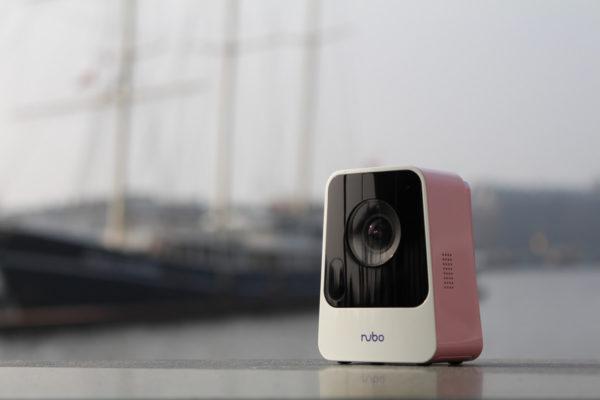 دوربین های مدار بسته 4G