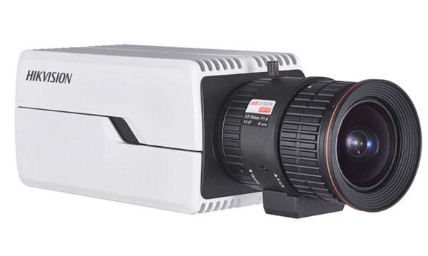 دوربین های 12 مگاپیکسل