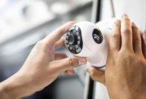 CCTV-camera-installation-768×513
