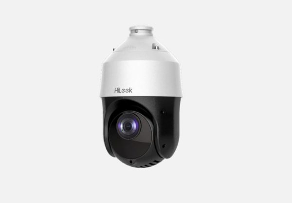 دوربین های گردان هایلوک