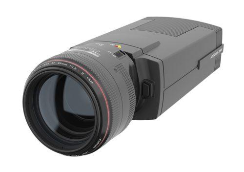 دوربین های 20 مگاپیکسل