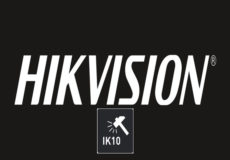 Hangzhou_Hikvision_Digital_Technology_Co