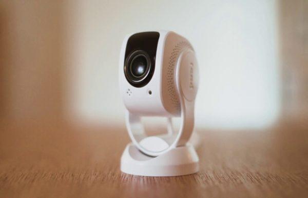 دوربین های تشخیص چهره