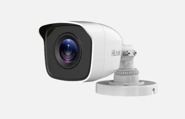 دوربین 1 مگاپیکسلی هایک ویژن