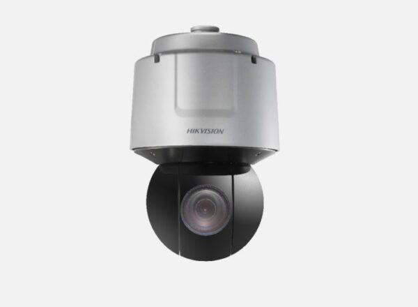انواع دوربین تشخیص چهره