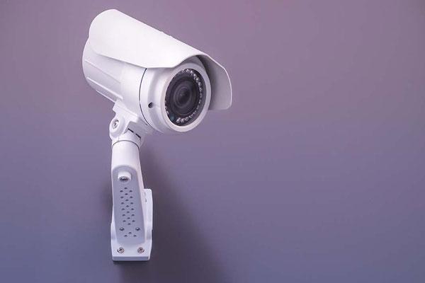 بهترین لنز دوربین مدار بسته
