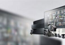 مقاومت-NEMA-در-دوربین