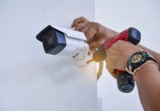 تکنولوژی Raid در دوربین مدار بسته