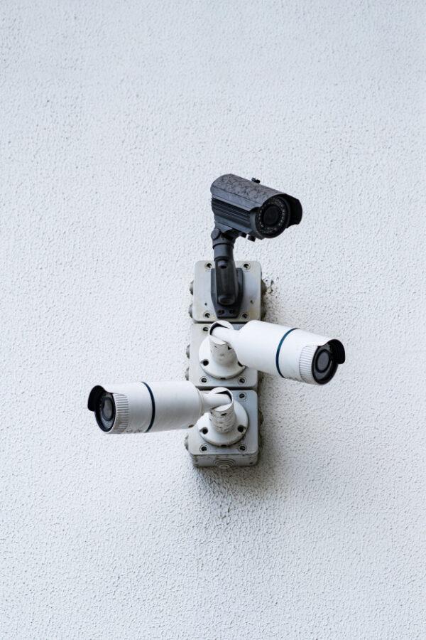 پهنای باند دوربین مدار بسته
