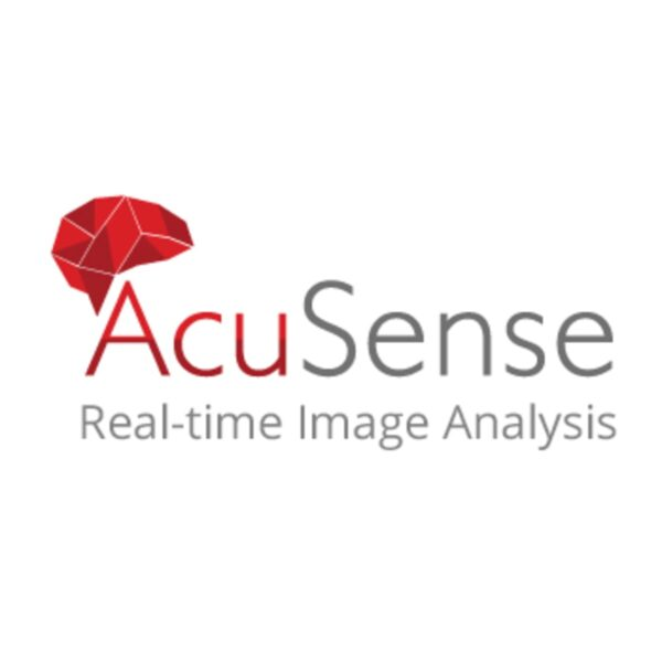 فناوری Acusense هایک ویژن