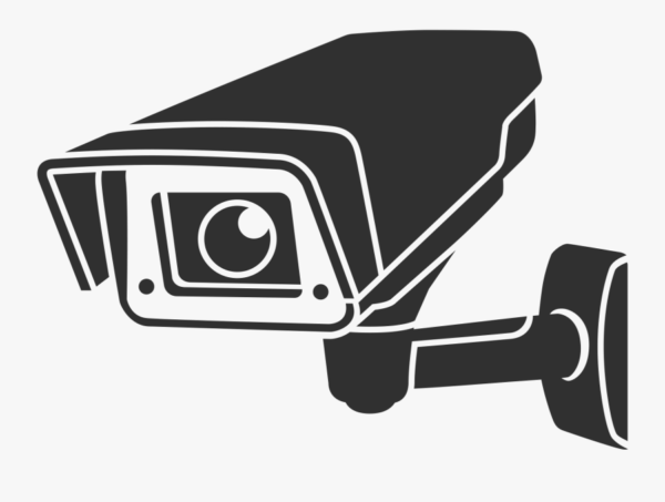 فناوری IVaaS در دوربین مدار بسته